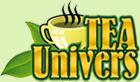 Интернет-магазин чая и чайных акксесуаров в Молдове