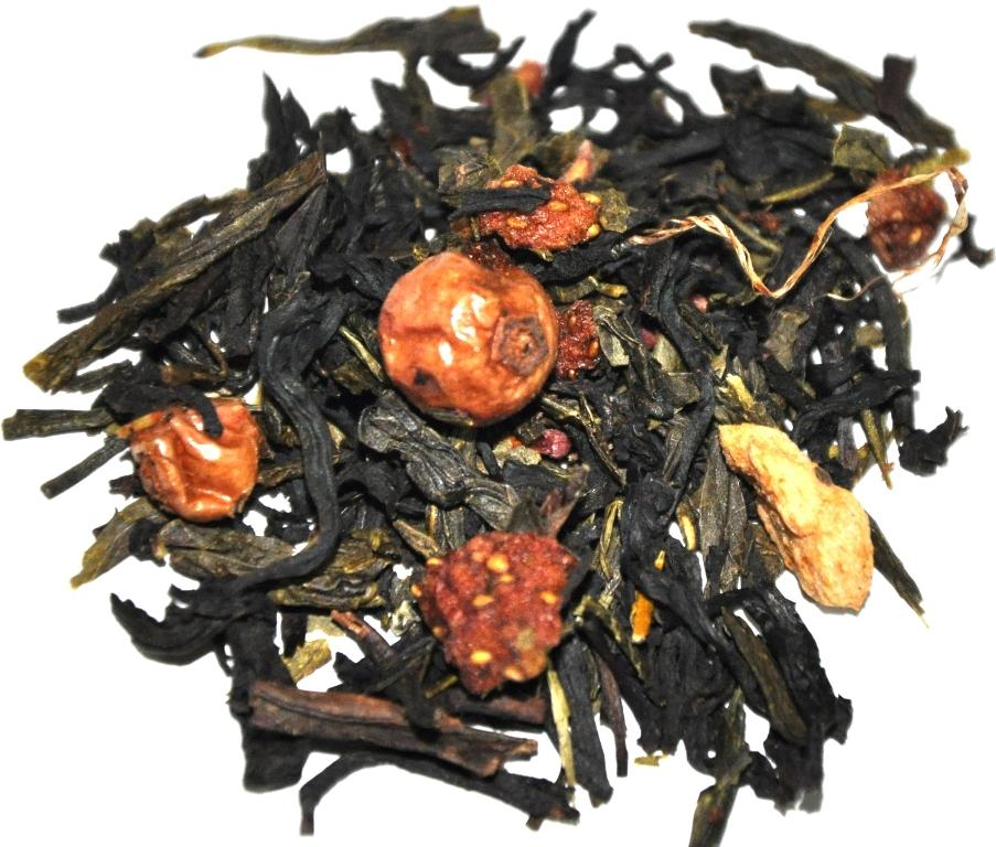 Ceai md teaunivers молдова чай и чайные